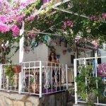 Photo of Bora Hotel