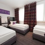 Photo of Best Western City Hotel Pirmasens