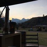 Photo de Gooderson Drakensberg Gardens Golf & Spa Resort