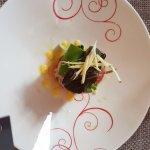 Photo de Restaurant L'Apostrophe