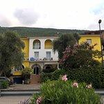 Photo of Orione Hotel
