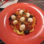 Photo of Spaghetteria Toni