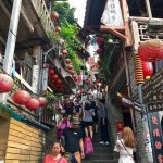 Topology Travel- Travel in Real Taiwan (Private Tour) Foto