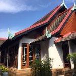 Photo de Club Med Phuket