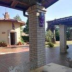 Country House Pecora Nera Foto