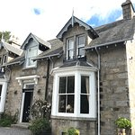 Photo of Callater Lodge Guest House
