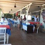 Thenes Restaurant