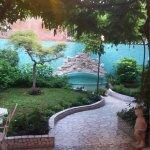 Photo of Hotel Casa Boccassini
