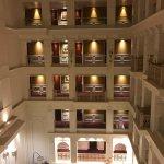 Foto de Sheraton Grand Pune Bund Garden Hotel