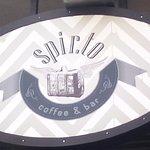 Φωτογραφία: spir.to Coffee & Bar
