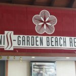 Swiss-Garden Beach Resort Damai Laut Foto