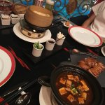 Photo of Hong Restaurant