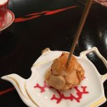 Фотография Hong Restaurant
