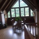 Photo of Hotel Casa Chuldian