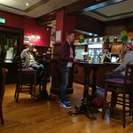 Photo of The Punch Bowl JDWetherspoon