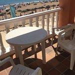 Foto de Lloyds Beach Club
