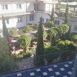 Photo de L'Araba Fenice Hotel & Resort