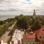 Foto de Latarnia morska w Sopocie