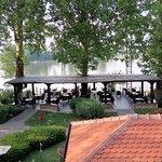 Photo de Hotel Dunav