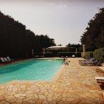 Photo de Villa Verganti Veronesi