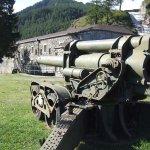 Museo Forte Bramafam