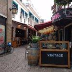 Фотография Naast De Markt