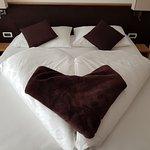 Photo of Hotel Comploj