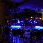 Photo of Appart Hotel Las Piedras
