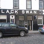 Photo of Black Swan Hotel