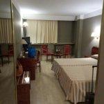 Tulip Inn Andorra Delfos Hotel Foto