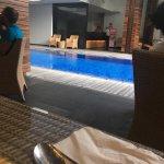 Photo de PING Hotel Seminyak Bali