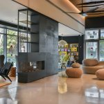 Tal By The Beach Hotel Tel Aviv - an Atlas Boutique Hotel