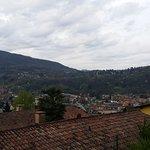 Photo de Hotel Villa del Sole