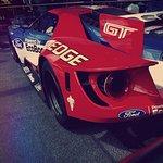 Photo of Goodwood Motor Circuit