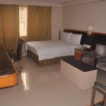 KKS Hotel Foto