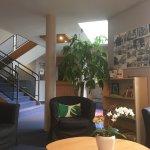 Best Hotel Caen Citis Foto
