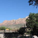 Photo de Quality Inn at Zion Park