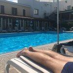 Photo of Hotel Terme Vena D'Oro