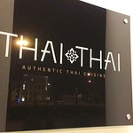 Photo of Thai Thai