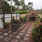 Photo of Carmel Wayfarer Inn