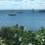 Sail Loft Cottage照片