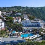 Photo of Sorriso Thermae Resort & Spa