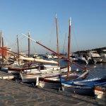 Photo de Sul Porto