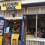 Foto Daiquiri Shack