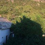 Zdjęcie Hotel Rural El Vihuelo - equiVentura
