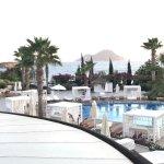 Photo of Sianji Wellbeing Resort