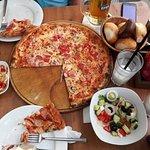 Billede af Pizza Inn