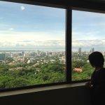 Photo de Marco Polo Plaza Cebu
