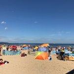 Photo de Prawdzic Resort & Conference