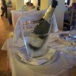Foto de Club Hotel Marina Sporting